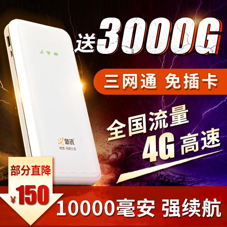 Сетевые устройства / Сетевое оборудование Артикул 615034431774
