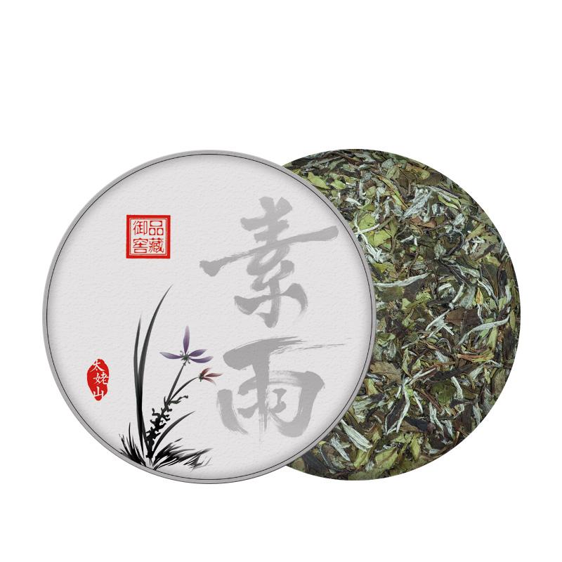 Чай Пай Му Тан Артикул 613319748862