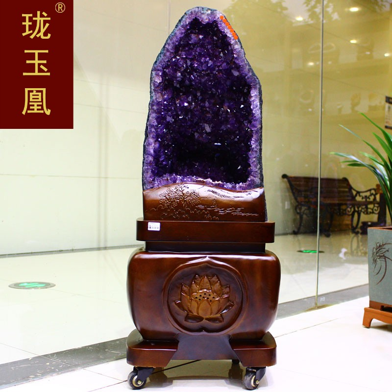 Сувенирные камни Артикул 619151390691