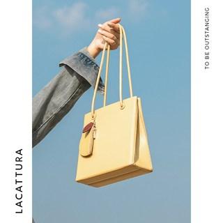 小众设计托特包小包包2020新款潮时尚百搭ins单肩腋下包斜挎女包