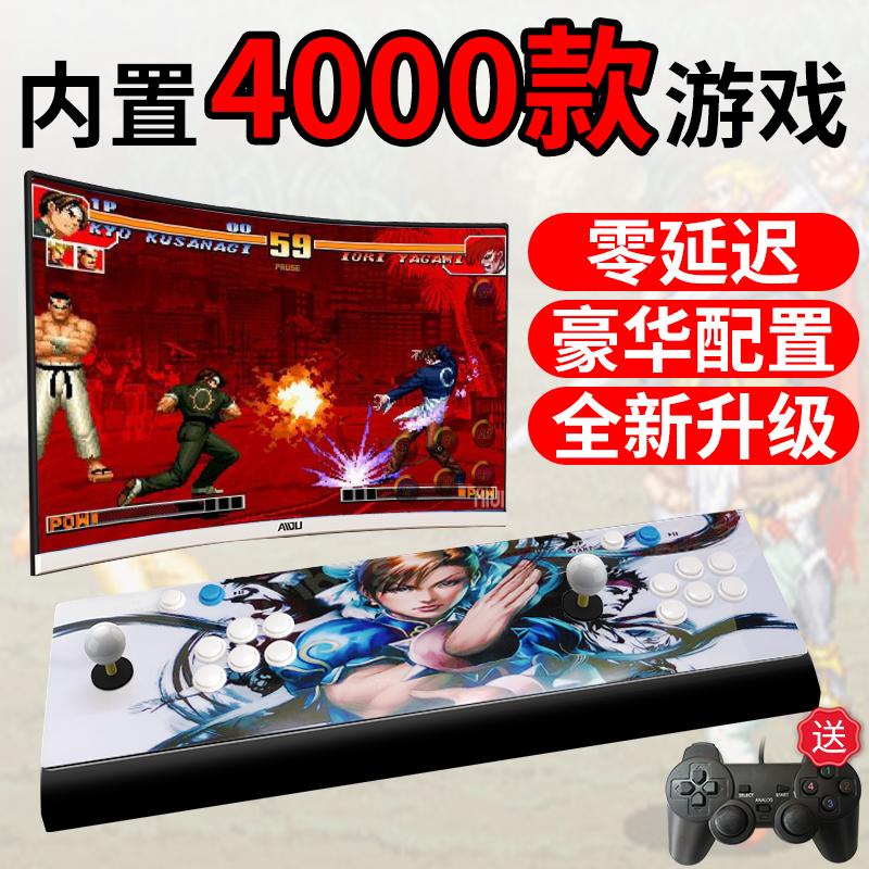 Джойстики для игровых автоматов Артикул 615549567607