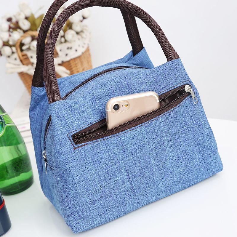 Текстильные сумки Артикул 636546437876