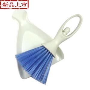 打扫套装卫生9软毛汽车清洁用品车用洗车工具多功能内饰美容保养