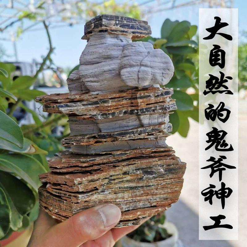 Сувенирные камни Артикул 640539848739