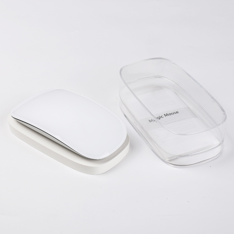 It is suitable for apple, ASUS, Lenovo, HP, Dell and other Bluetooth signal receiving devices