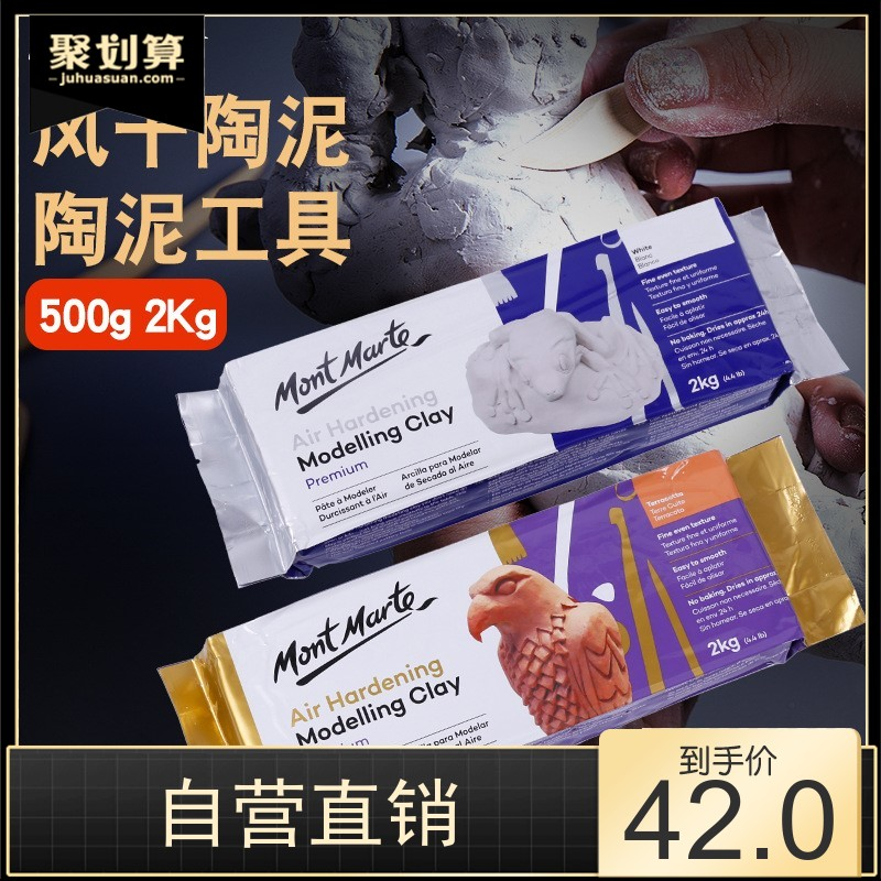 Сувениры и бижутерия на заказ Артикул 620137999954