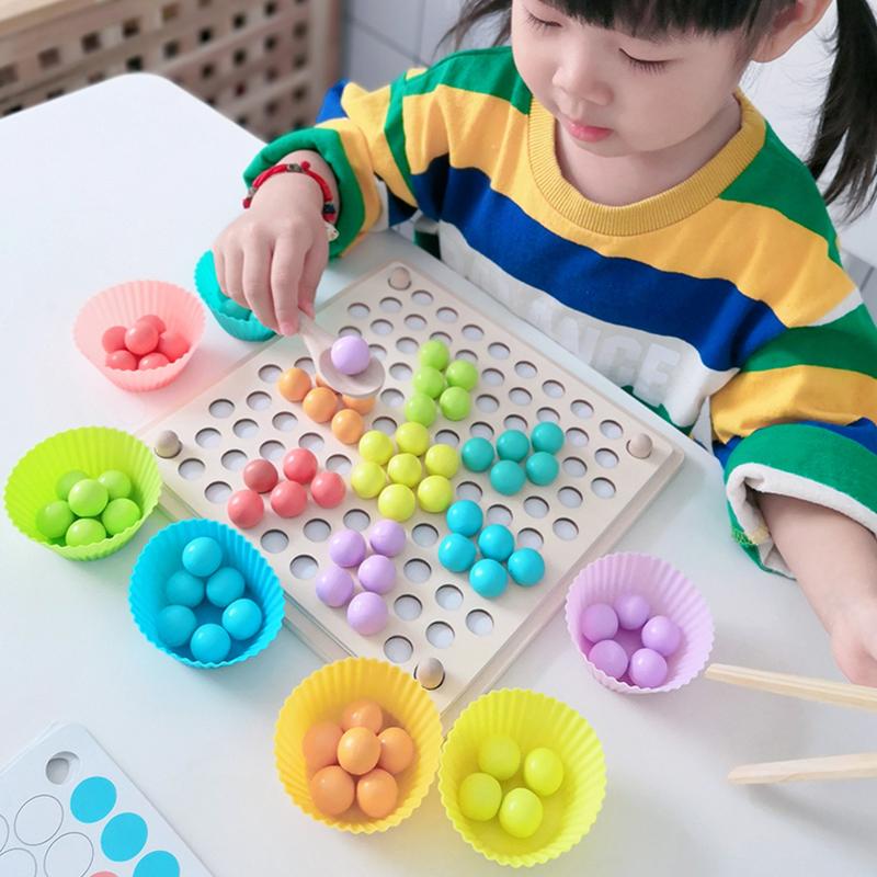 Детские столы Артикул 598167028709