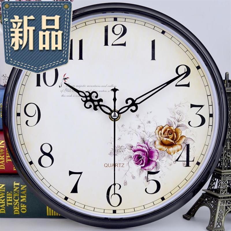 Часы на стену Артикул 635304184018