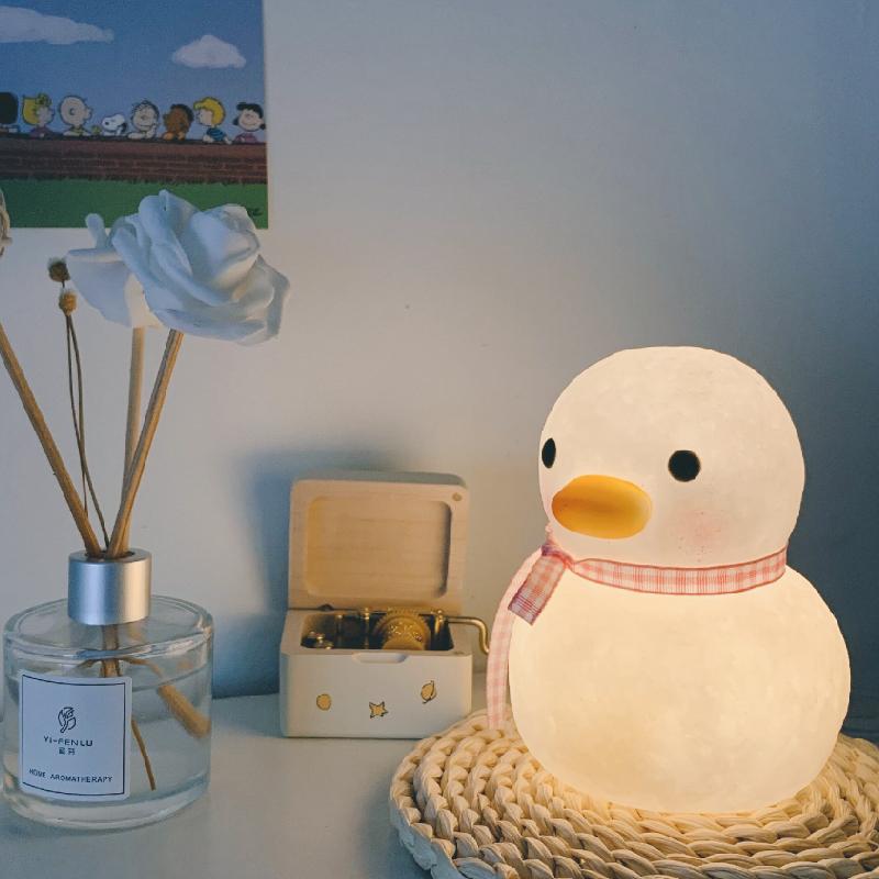 鬼马创意女生日礼物儿童母亲节送女友闺蜜少女心杂货店520高级感