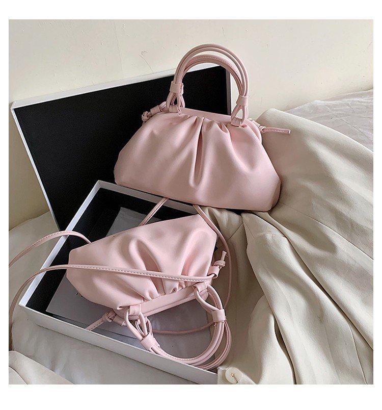Деловые сумки из кожзама Артикул 618143092035