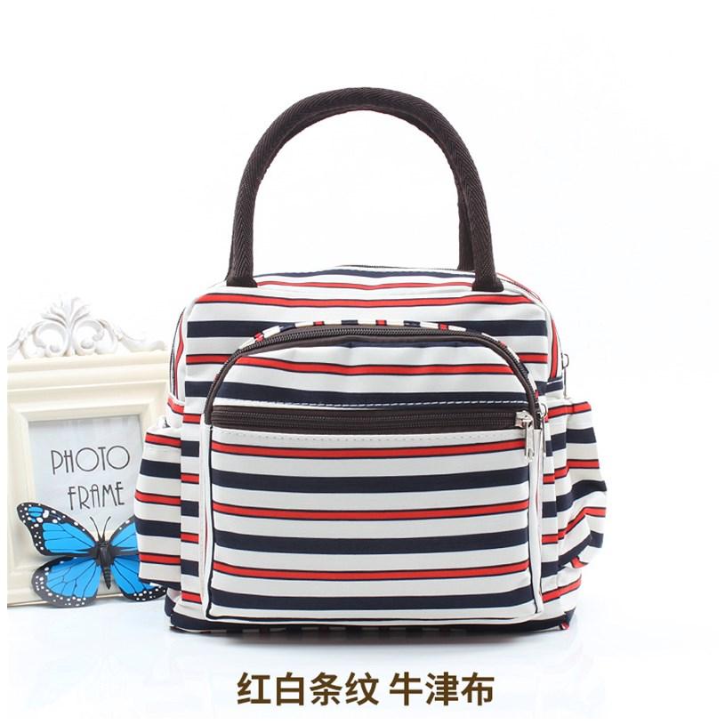 Текстильные сумки Артикул 639989617252