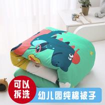 訂做拉鏈超大蚊帳定制9080定做學生兒童小孩寶寶床方頂嬰兒蚊帳