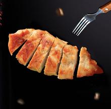 【10袋肉】速食鸡胸肉健身房代餐即食低脂卡零食轻食鸡肉食品