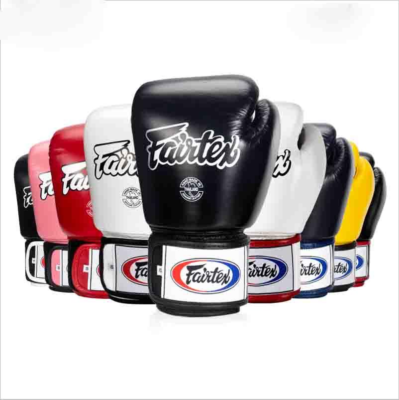 Боксерские груши и перчатки для детей Артикул 617517785603