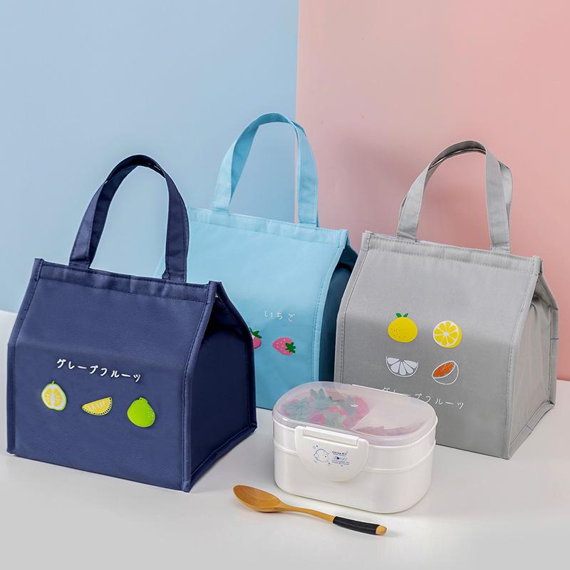 Текстильные сумки Артикул 643716006022