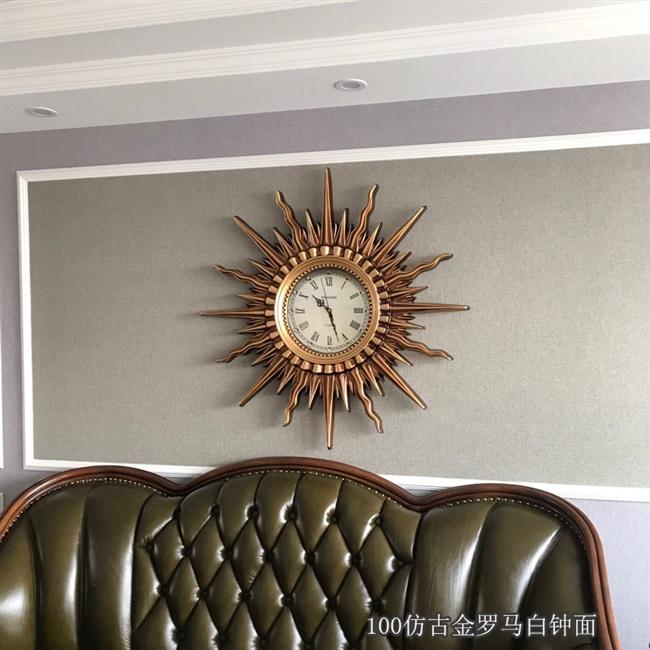 Часы на стену Артикул 651803282789