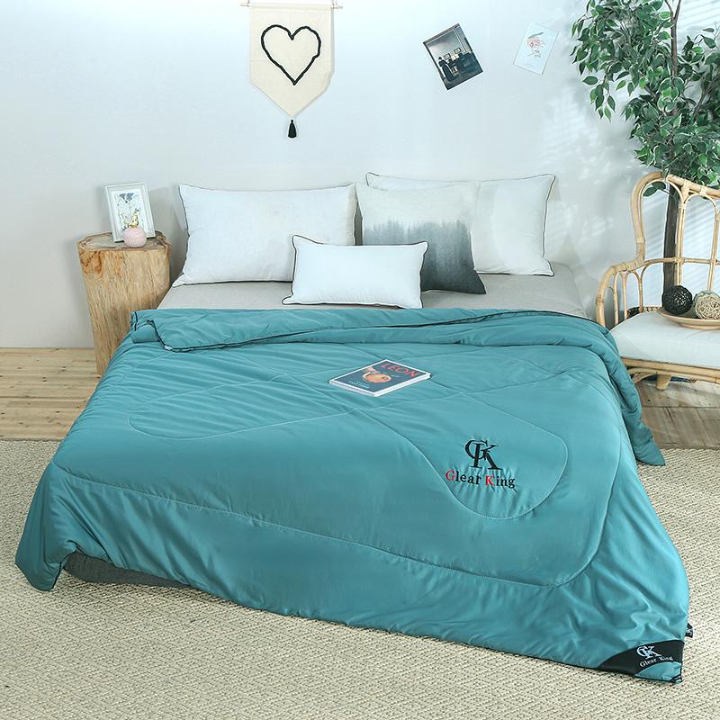 Шелковые одеяла / Одеяла Артикул 618525485139