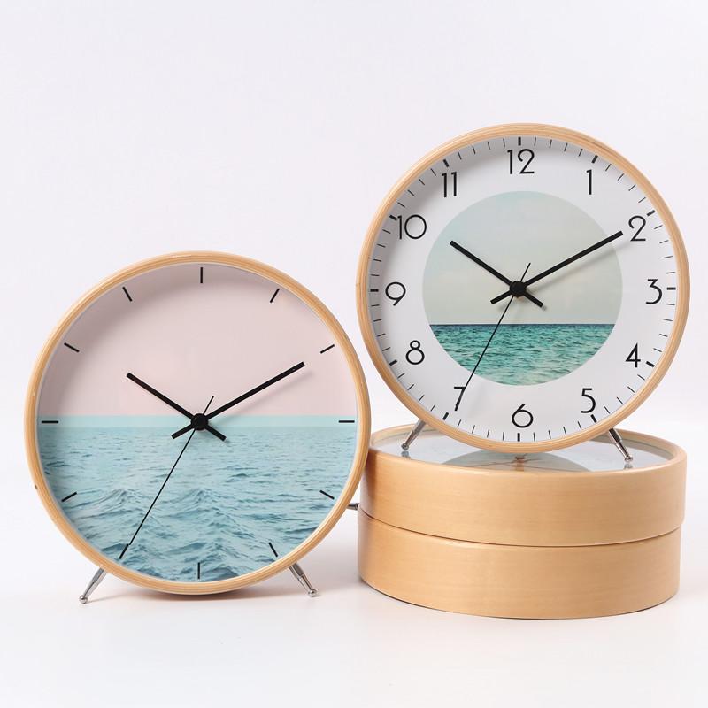 Настольные часы Артикул 644080411420