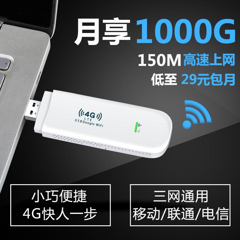Беспроводной wifi роутер 3G/4G Артикул 619716682705