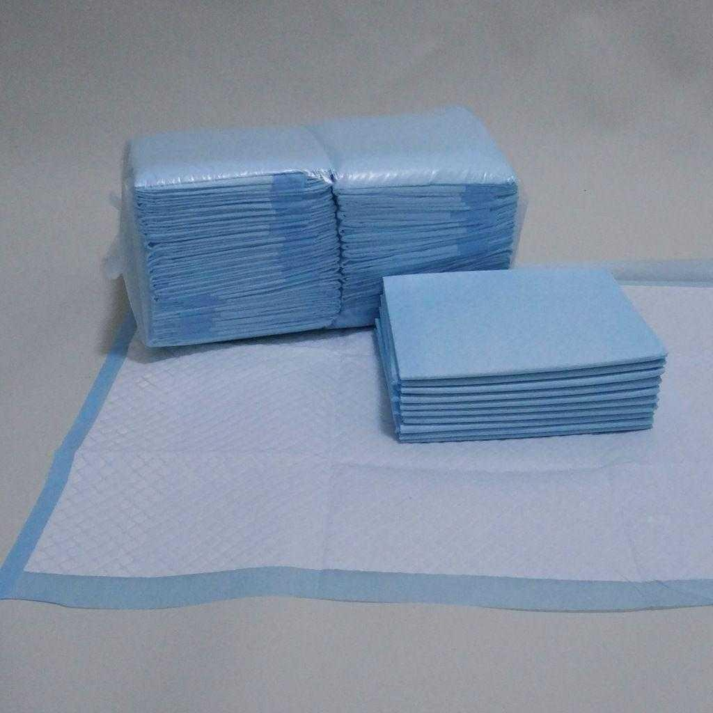 300pcs puppy pet pads dog wee pee pad training underpads s