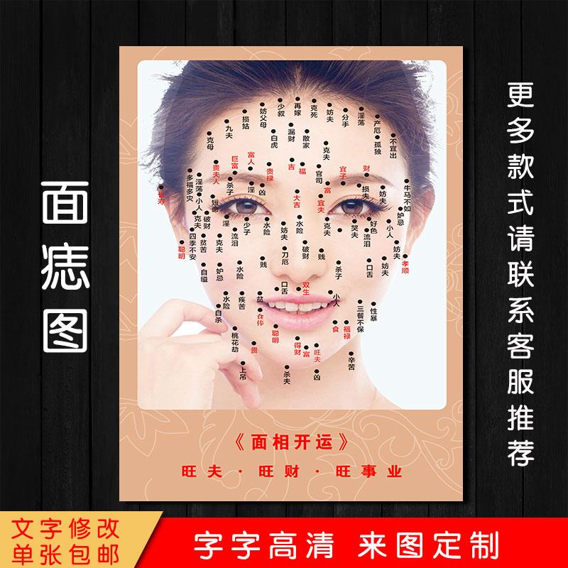 Плакаты / Постеры Артикул 621003968893