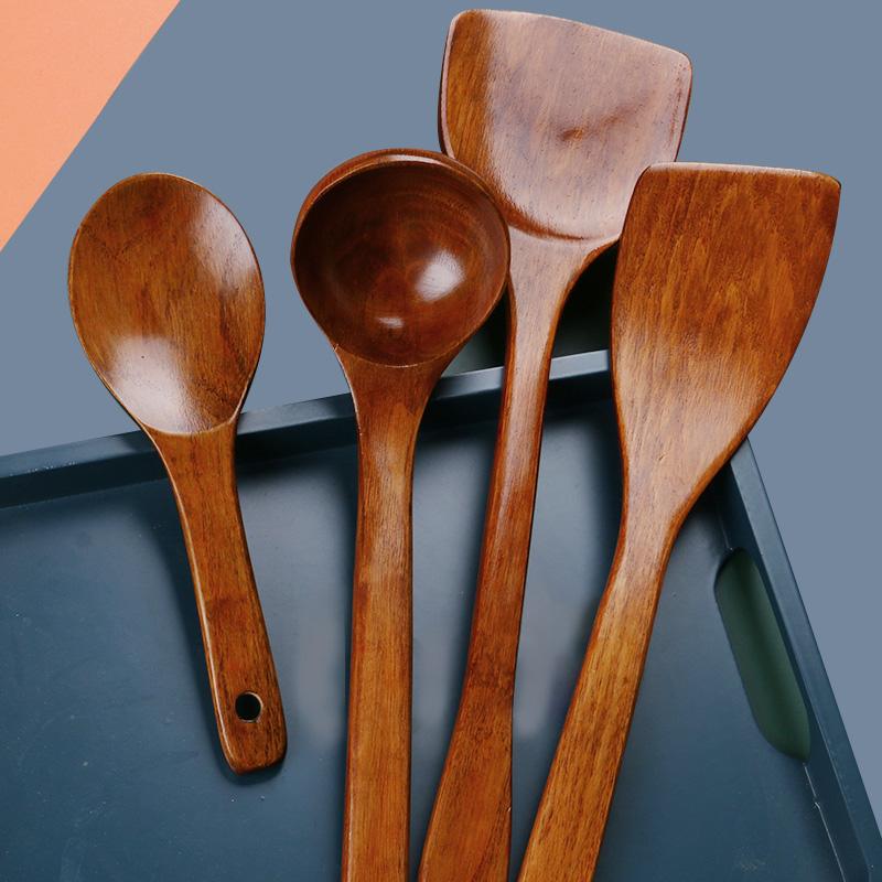 Лопатки для сковороды Артикул 618501932192