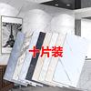 http://m.chinaocn.net/wen/qjtgqbh.html