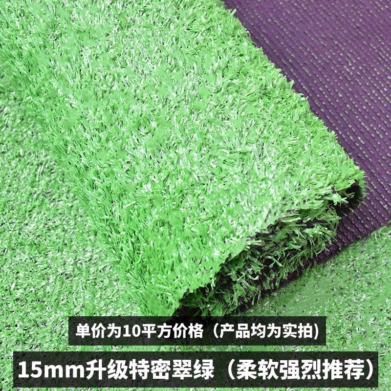 户外装饰绿色地毯假草围挡绿植人工草墙人造加密植物室内婚庆装饰