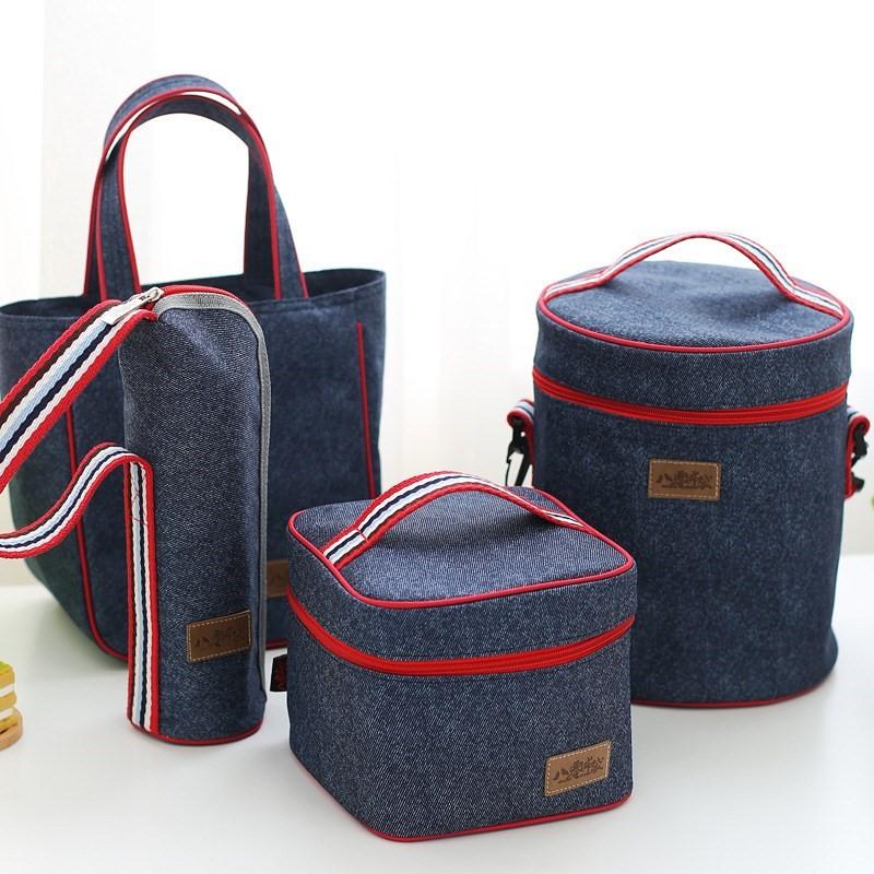 Текстильные сумки Артикул 640799152854