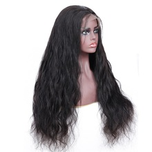 13x4 Closure Wig For Women Hair body wave lace front wigs