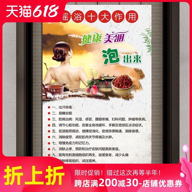 Плакаты / Постеры Артикул 639096832760