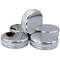 洗脸盆翻板塞子洗脸池不锈钢翻盖塞子洗手池下水器配件橡胶堵水盖