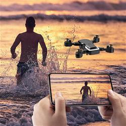 大型遥控飞机钓鱼抛投饵无人机 航拍飞行器电动四轴航模专业钓鱼
