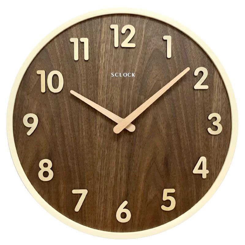 Часы на стену Артикул 638442588578