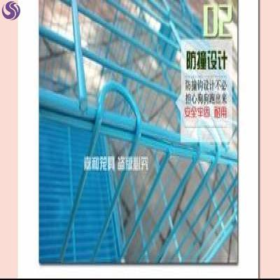 Automatic excrement cleaning wire chick small size transport anti new type parcel assembly balcony house chicken cage domestic poultry room.