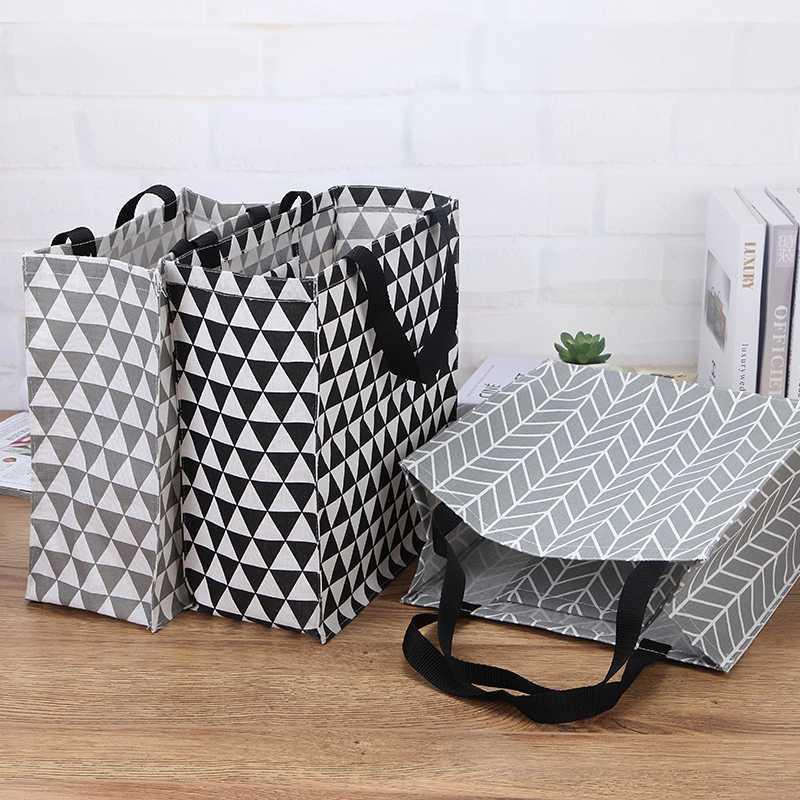 Текстильные сумки Артикул 640191976596