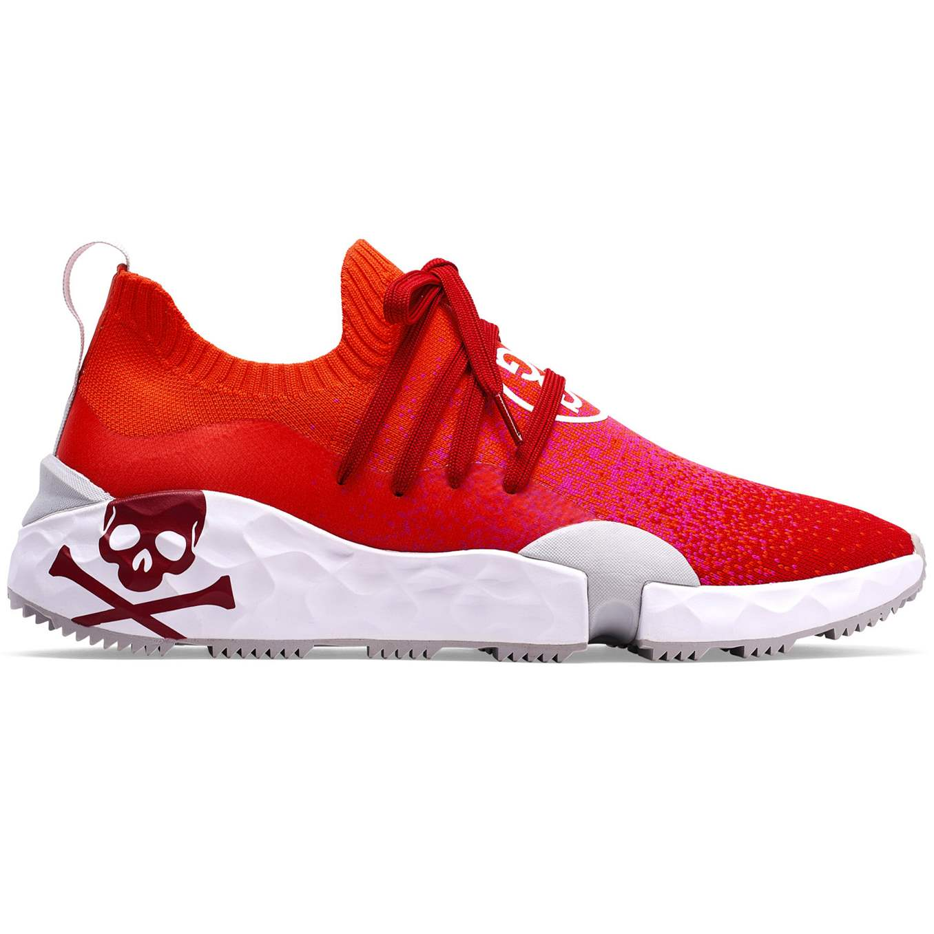 Mens golf special gfore shoes fashion leisure Golf breathable mens shoes G4 comfortable summer shoes