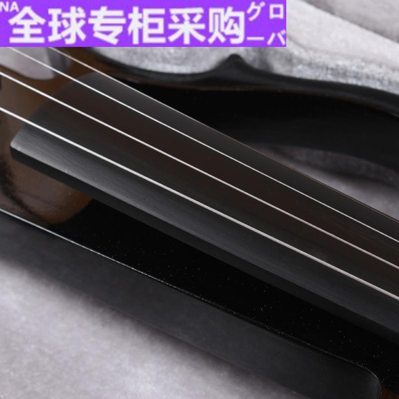 日本IO電気バイオリン追楽電子バイオリン4/4大人専門演奏クラスの学生に共通のおすすめviol