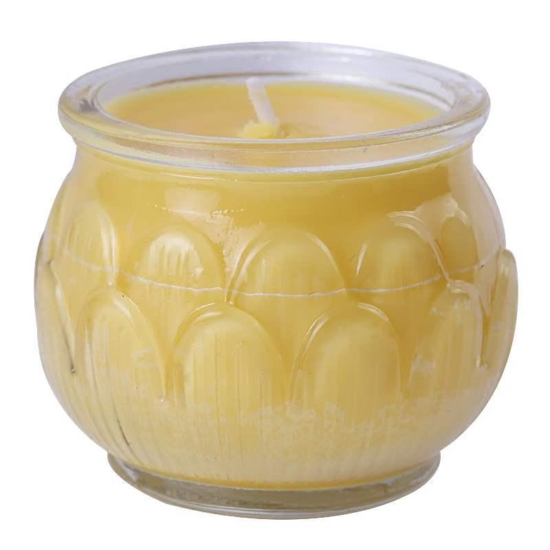 Масленные свечи Артикул 641268440830
