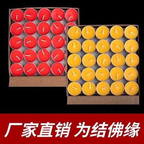 Масленные свечи Артикул 642556682949