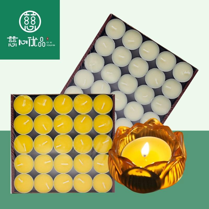 Масленные свечи Артикул 642194285049