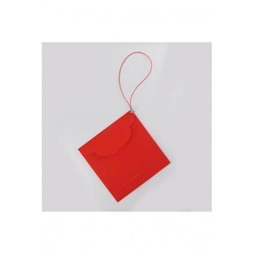小さい紅包は木の盆栽の百貨店の店の店の店のミニの金持ちになる木を掛けて飾りを飾ります。30の縛りYY縄の新年祝いを飾ります。
