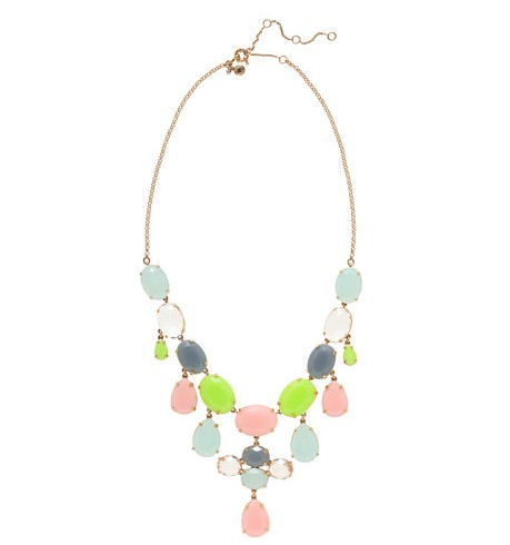 Japanese Jewelry Companies in Europe and the United States crystal jewelry necklace manufacturers direct supply of luxury water