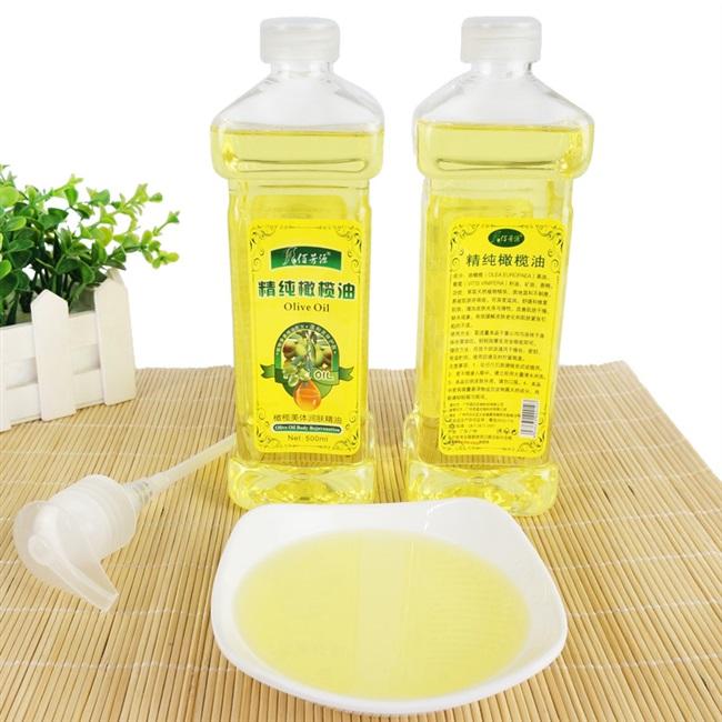 Детские масла для массажа / Детские лосьоны Артикул 643817406044
