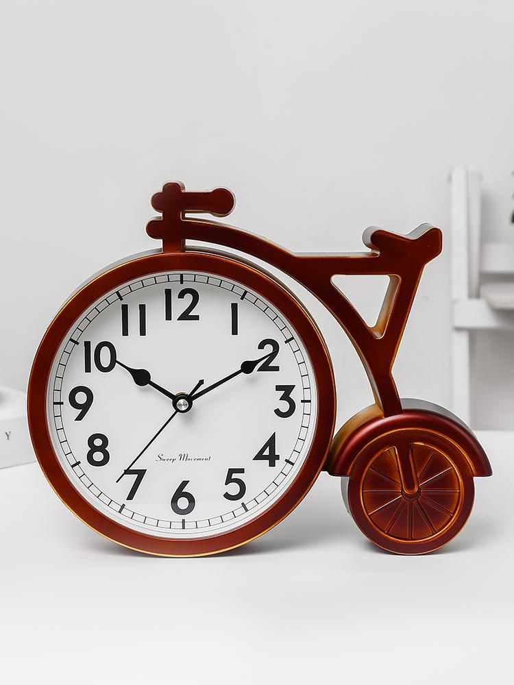 Настольные часы Артикул 642926239844