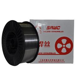 S214铝青铜焊丝 锡黄铜焊丝S231白铜镍焊丝 氩弧焊丝气保焊丝