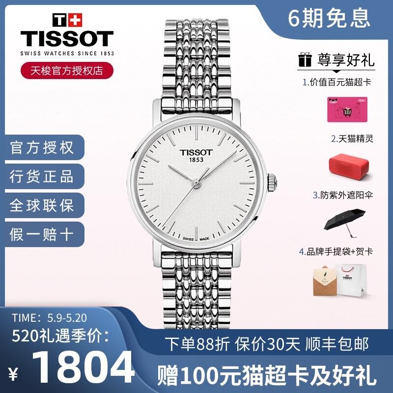 Часы наручные Артикул 636523306532