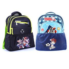 書包護套人氣圖案雙肩包學生防臟防磨防雨罩背包配件底套底罩包郵圖片