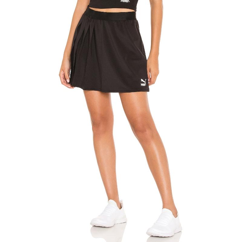 Puma CLASSICS 半身裙