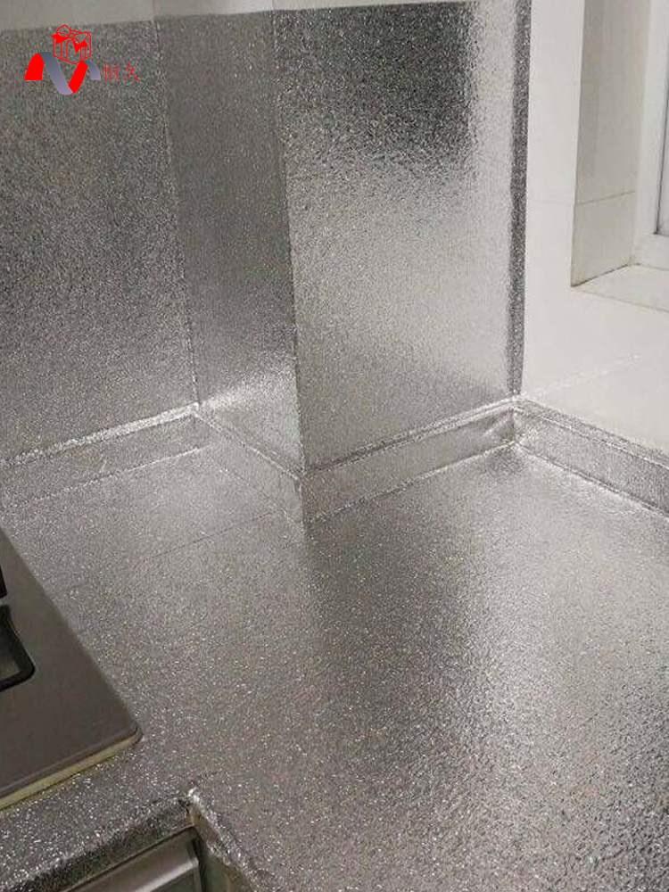 引き出しの中に付いています。箪笥を敷きます。天井はしっかりとしたパネルキャビネットから湿気を防ぐためです。